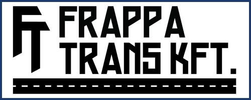 Frappa Trans